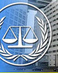 35 Nations Lose U.S. Military Aid For Not Exempting Americans From International Criminal Court