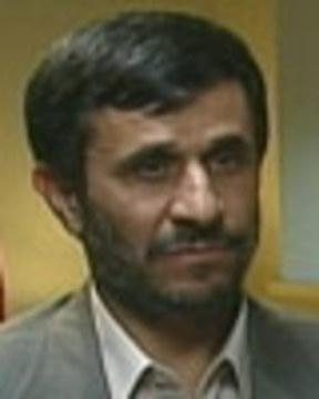 Ahmedinejadweb