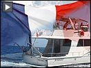 French_boat_buttton