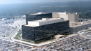 More Secrets on Growing State Surveillance: Exclusive with NSA Whistleblower, Targeted Hacker