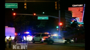 Denver Shooting Rampage Leaves 12 Dead, 50 Wounded in Latest of Unparalleled U.S. Gun Attacks