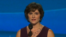 Sandra Fluke Takes Fight for Women's Health to DNC After Being Insulted for Contraception Advocacy