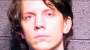 The Other Bradley Manning: Jeremy Hammond Faces Life Term for WikiLeaks and Hacked Stratfor Emails