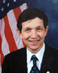 Presidential Candidate Dennis Kucinich on the Blackout of 2003, Deregulation and Howard Dean's Campaign