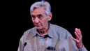 "Howard Zinn's ""Rebel Voices"" Opens in New York"