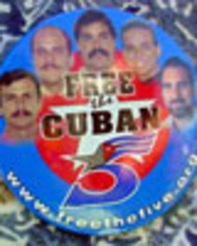 Cubanfiveweb