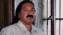 Activists Call on Obama to Pardon Leonard Peltier, Warning He'll Die in Prison Otherwise