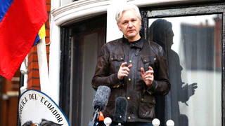 s2 assange embassy