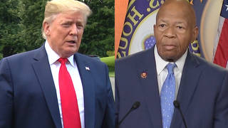 Seg1 trump cummings split