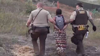 Seg4 enbridge arrests 2