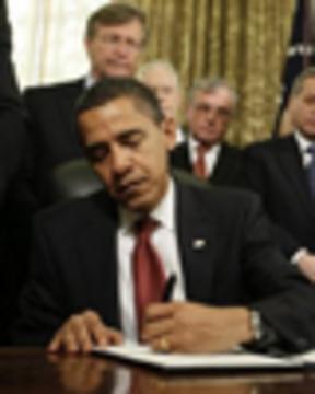 Obamasignsweb