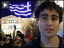 Athens_aaron_button