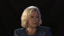 Lilly Ledbetter, Namesake of Fair Pay Act: From Discrimination Victim to Champion of Wage Equality