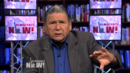 Native American Leader Dennis Banks on the Overlooked Tragedy of Nation's Indian Boarding Schools