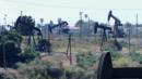 Oil_production