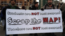 Seattleteacherprotest-1