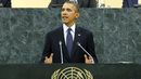 "The Empire President: Jeremy Scahill on Obama's ""Neocon"" Doctrine of Military Force in U.N. Speech"