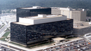 "Inside the ""Electronic Omnivore"": New Leaks Show NSA Spying on U.N., Climate Summit, Text Messaging"