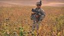 S1-afghanistan-ustroops1