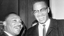 "Copyright Issues Block Broadcast of Award-Winning Civil Rights Documentary ""Eyes on the Prize"""