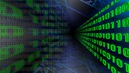 Dataprivacysecurity