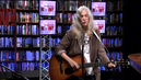 Buttons_pattismith-10