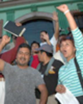 Oaxaca2 12 20