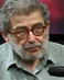 The War on the Bill of Rights and the Gathering Resistance: A Conversation with Nat Hentoff