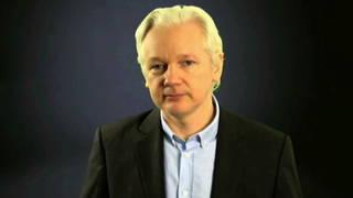 s3 assange