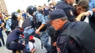Seg2 russia clashes 2