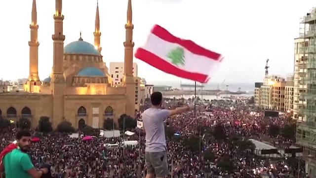 Seg1 lebanon protests 2