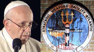 Seg2 pope nukes 1