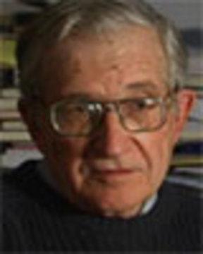 Chomskymovie