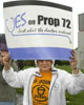 Prop72