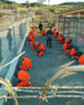 Guantanamoweb3
