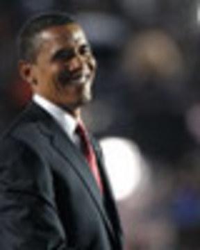 Obamahappyweb