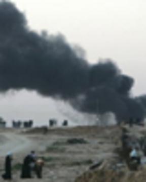 Gazaburnweb