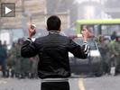 Irancrackdownweb