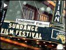 Sundanceweb