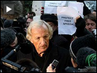 "John Pilger: Global Support for WikiLeaks is ""Rebellion"" Against U.S. Militarism, Secrecy"