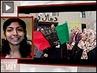 Play_anjali_libya