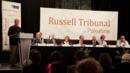 Russelltribunal