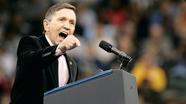 Big dennis kucinich 1024x683