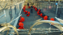 """The Terror Courts"": An Inside Look at Rough Justice, Torture at Guantánamo Bay"