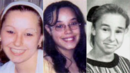 Cleveland_victims