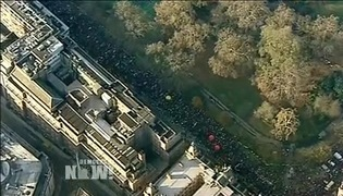 Splash_image20111205-19466-612m9i-0
