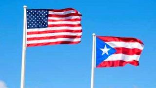 Puertorico3