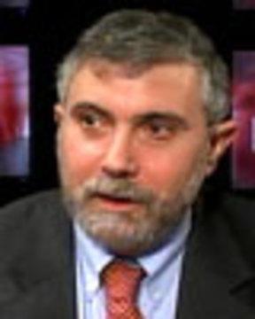 Krugmanweb1017
