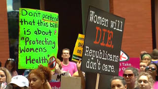 Seg2 abortion ban protest 1