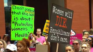 Seg2 abortion ban protest 1